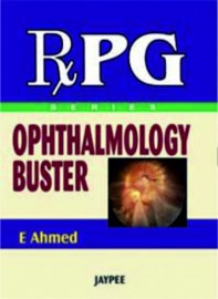 RPG Ophthalmology