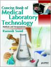 Concise Book of Medical Laboratory Technology Methods and Interpretations
