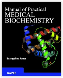 Manipalof Practical Medical Biochemistry