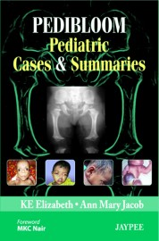 Pedibloom Pediatric Cases & Summaries
