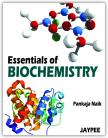 Essentials of Biochemistry