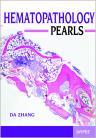 Hematopathology Pearls