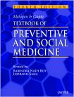Mahajan & Gupta Textbook of Preventive and Social Medicine