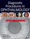 Diagnostic Procedures in Ophthalmology