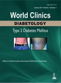 World Clinics Diabetology