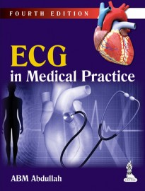 ECG in Medical PracticeECG in Medical Practice