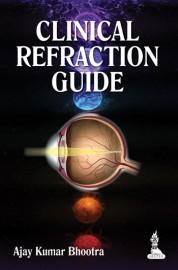 Clinical Refraction GuideClinical Refraction Guide