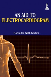 An Aid to Electrocardiogram