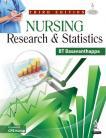 Nursing Research & Statistics