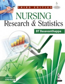Nursing Research & Statistics