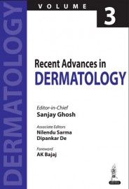 Recent Advances in Dermatology