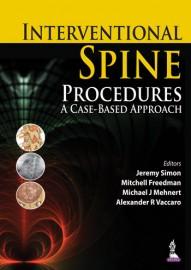 Interventional Spine Procedures