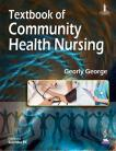 Textbook of Community Health Nursing