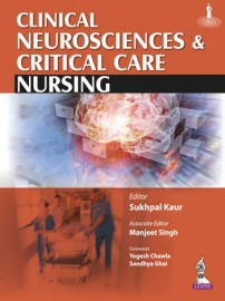 Clinical Neurosciences & Critical Care Nursing