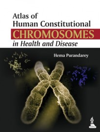 Atlas of Human Constitutional Chromosomes in Health and Disease