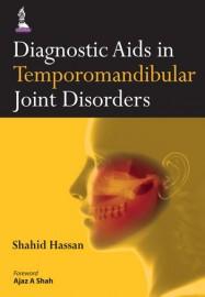 Diagnostic Aids in Temporomandibular Joint Disorders
