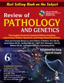 Review of Pathology and  Genetics