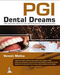 PGI Dental Dreams