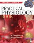 Practical Physiology Book