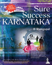 Sure Success Karnataka