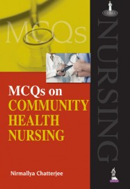 MCQs on Health Nursing