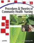 Procedures and Theories of Community Health Nursing