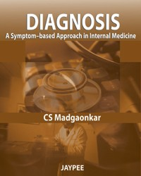 Diagnosis: A Symptom-based Approach in Internal Medicine